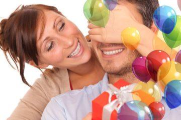 Как отправить бесплатный подарок в Одноклассниках