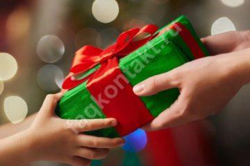 Подарки в Вконтакте: платные, бесплатные. Как отправлять подарки Вконакте и дарить подарки самому себе?