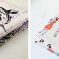 Идеи подарков своими руками из ткани для детей