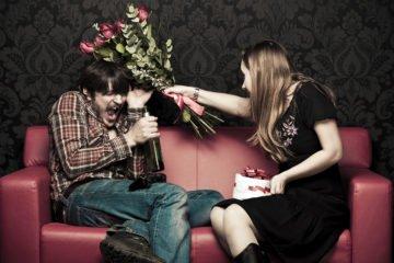 Как сделать красивый подарок девочке