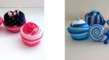 Подарки своими руками на День Рождение: 50 фото оригинальных идей, мастер-класс