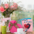 Подарки своими руками - 90 фото самодельных сувениров и советы по их созданию