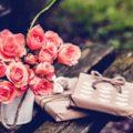 Что подарить мужу на 10 лет свадьбы (розовую годовщину)