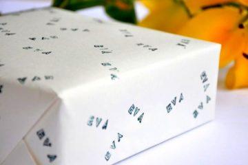 Упаковка подарков своими руками: 100  фото [Лучшие Идеи 2019]
