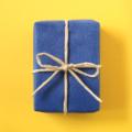 Как красиво упаковать подарок к празднику? Способы упаковки подарков