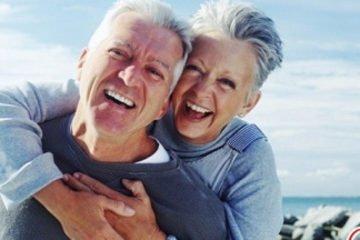 Что подарить на золотую свадьбу (50 лет) – подарки и идеи на ideipodarkov