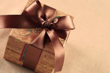 Подарки на день рождения - купить оригинальный подарок на день рождения в Москве и Санкт-Петербурге