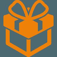 Как выбрать в одноклассниках дешевые подарки