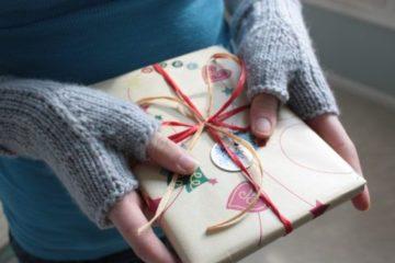 Какой сделать подарок своими руками на День рождения другу