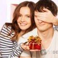 Что подарить мужчине на день рождения – подарки и идеи
