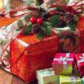 Как выбрать подарок близким на новый год