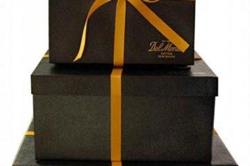 Подарки дяде на день рождения: универсальные и личные, своими руками, презенты по возрасту и увлечениям