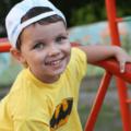 Что подарить мальчику 5, 6, 7, 8 лет на Новый год 2020