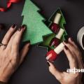 Как красиво упаковать подарок - Афиша Daily