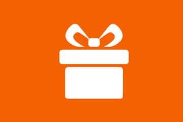 Как скрыть подарки в Одноклассниках и можно ли это сделать?