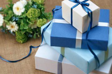 Подарки своими руками любимому
