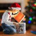 Подарок мальчику на Новый год — идеи новогодних подарков для подростка