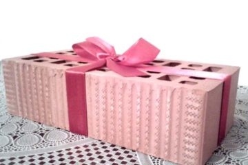 Какой оригинальный подарок подарить на свадьбу молодоженам: идеи