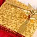 Как выбрать подарок мужу: советы и рекомендации