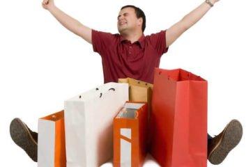 Как вручить подарок мужчине? Как необычно подарить подарок мужчине?