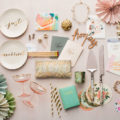 Что подарить сестре на свадьбу – какие оригинальные подарки выбрать