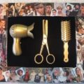 Что подарить парикмахеру – 13 идей небанальных подарков