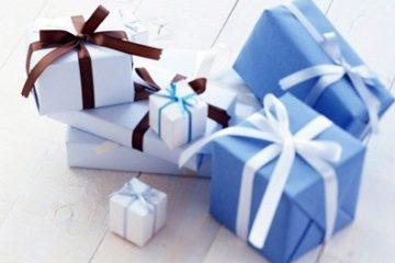 Подарки боссу своими руками