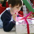 Что подарить мальчику на 5 лет на День Рождения: лучшие варианты