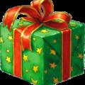 Как оригинально подарить подарок мужчине