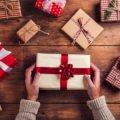 Классный подарок своими руками