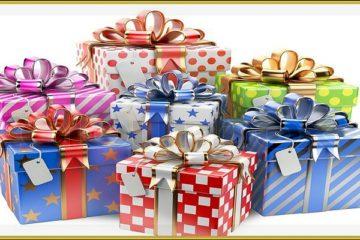 Подарок сестре своими руками (20 фото): как сделать оригинальный подарок старшей или младшей сестре? Подарок для маленькой сестренки из бумаги