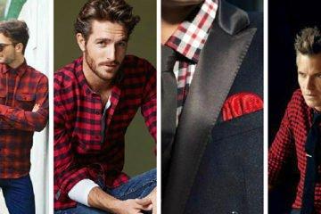 Как красиво упаковать рубашку в подарок любимому мужчине: советы по выбору подарка