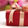 Что подарить сестре старшей на новый год