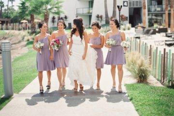 Что подарить подруге на свадьбу │ что подарить лучшей подруге на свадьбу