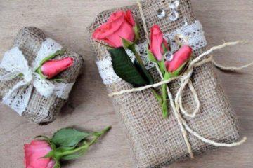 122  идеи Что подарить Жене на День Рождения в Примерах и Поздравления