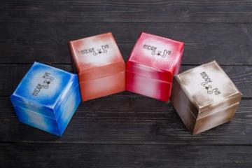 Упаковка подарков – бизнес-идея для Нового года - Бизнес журнал