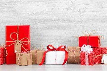 Идеи подарков – лучшие интернет-магазины Москвы и России | выбрать и купить подарки и сувениры
