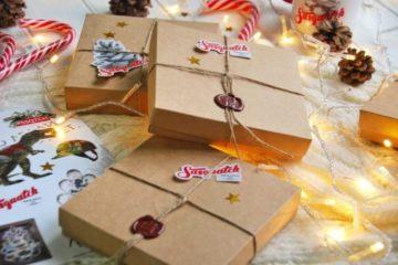 Лучшие оригинальные подарки. Самые популярные подарки и классные сувениры