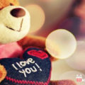 Романтические поступки для девушки. 55 романтичных и недорогих идей