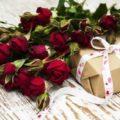Оригинальный подарок женщине - 90 фото интересных идей подарков для женщин и девушек