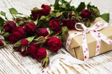 Оригинальные подарки для женщин купить в интернет-магазинах Балашихи. Низкие цены. Продажа с доставкой.