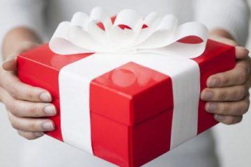 Подарок школе – выбираем нужные и полезные презенты