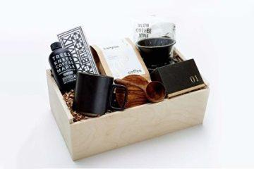 Подарки прикольные для мужчин в Минске. Сравнить цены, купить потребительские товары на маркетплейсе Deal.by