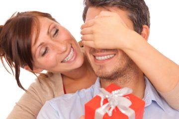 Подарок мужчине на день рождения своими руками: идеи прикольных самодельных подарков