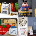 Подарок на День учителя своими руками: идеи и мастер классы