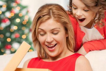 Подарок жене девушке маме бабушке в Бресте. Сравнить цены, купить потребительские товары на маркетплейсе Deal.by