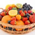 Букет из овощей и фруктов как вариант оригинального подарка | Журнал Ярмарки Мастеров