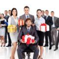 100 идей оригинальных подарков коллеге женщине.   Raznoblog - сайт для женщин и мужчин