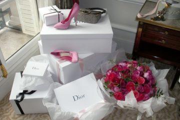 Подарки для женщин: подборки 2020 года