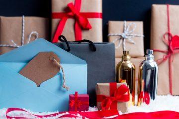 100 идей подарков коллеге мужчине. | Raznoblog - сайт для женщин и мужчин